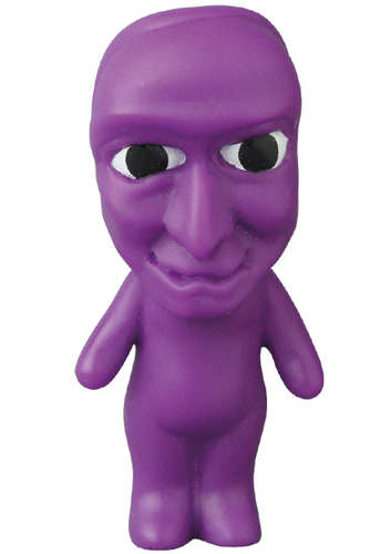 Purple_demon-mirock_toy_yowohei_kaneko_prestige_noprops-vag_vinyl_artist_gacha-medicom_toy-trampt-295727m