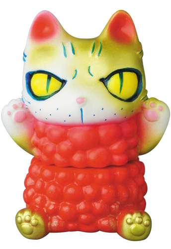 Red_kozuki_cat-yasu-vag_vinyl_artist_gacha-medicom_toy-trampt-295737m