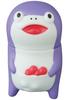 Purple_koisu-tsurubara-vag_vinyl_artist_gacha-medicom_toy-trampt-295781t
