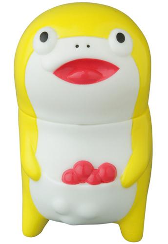 Yellow_koisu-tsurubara-vag_vinyl_artist_gacha-medicom_toy-trampt-295783m