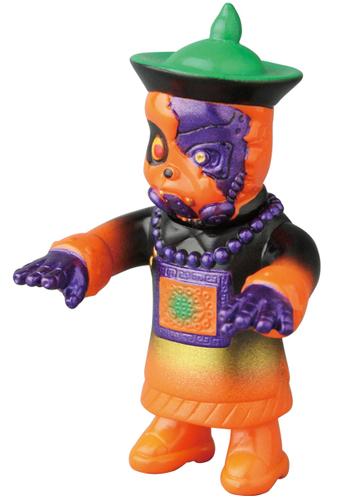 Orange_kyonshi-nator-shikamark-vag_vinyl_artist_gacha-medicom_toy-trampt-295823m