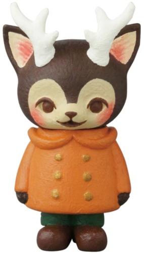Orange_coat_morris-hinatique_kaori_hinata-vag_vinyl_artist_gacha-medicom_toy-trampt-295850m