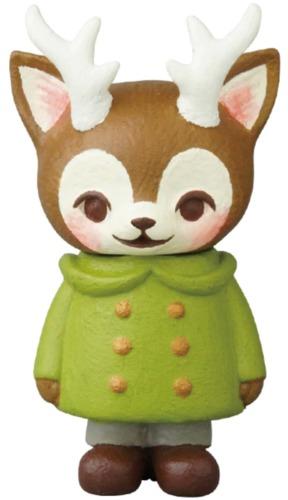 Green_coat_morris-hinatique_kaori_hinata-vag_vinyl_artist_gacha-medicom_toy-trampt-295851m