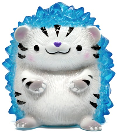 White_tiger_hogkey_the_crystal_hedgehog-tangent-hogkey-merry_go_round-trampt-295866m