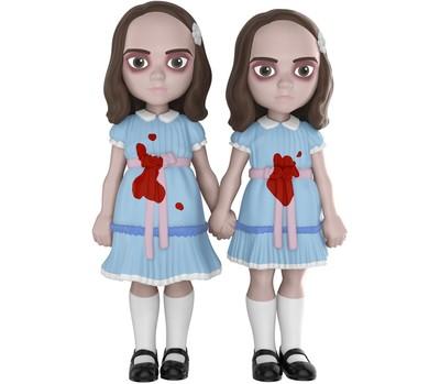 Grady_twins-rock_candy-designer_toy-funko-trampt-295881m