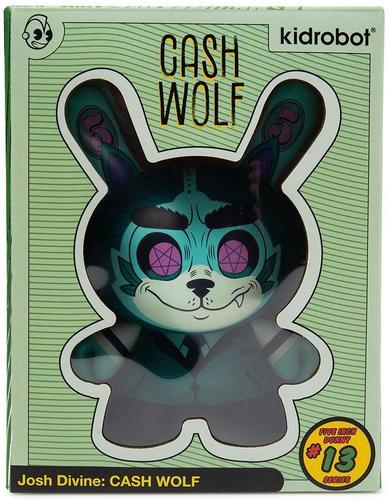 5_cash_wolf_billionaire_blue_dunny_kr_exclusive-josh_divine-dunny-kidrobot-trampt-295884m
