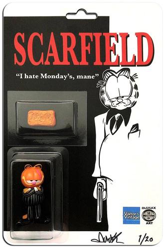 Scarfield-viktors_vintage-bootleg_action_figure-self-produced-trampt-295894m