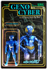 Geno Cyber