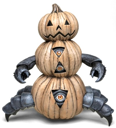 Mono_beneath_the_harvest_pumpkin_crab-jim_mckenzie-beneath_the_harvest_pumpkin_crab-toyqube-trampt-295940m