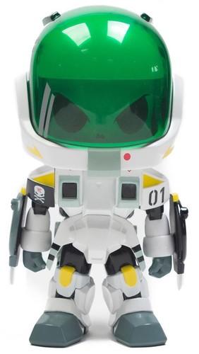 Robotech_white_hunter-huck_gee-robotech_hunter-bait-trampt-295943m