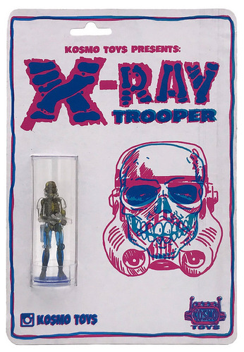 X-ray_trooper-kosmo_toys-bootleg_action_figure-self-produced-trampt-295947m