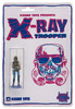 X-Ray Trooper
