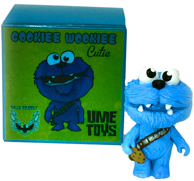 Cookie_wookie-deady_greedy_ume_toys_richard_page-bootleg_action_figure-ume_toys-trampt-295954m