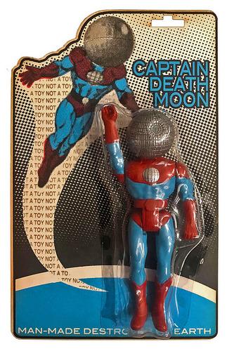 Captain_death_moon-ryca-bootleg_action_figure-self-produced-trampt-295955m