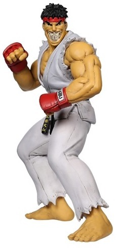 Street_fighter_ryu_grin-ron_english-street_fighter_grin-mindstyle-trampt-295975m
