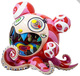 Mr Dob (B) Toy