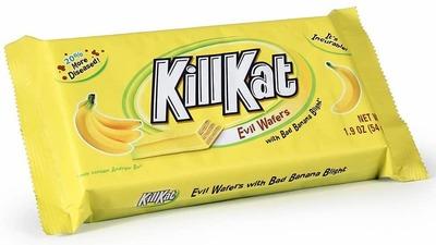 Bad_banana_blight_kill_kat-andrew_bell-kill_kat-dyzplastic-trampt-296102m