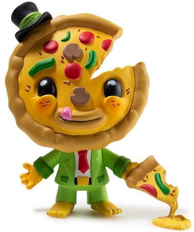 My_little_pizza-scott_tolleson_blindbox_playhouse-my_little_pizza-kidrobot-trampt-296108m