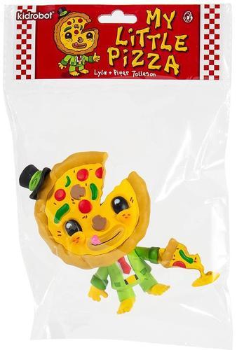 My_little_pizza-scott_tolleson_blindbox_playhouse-my_little_pizza-kidrobot-trampt-296109m
