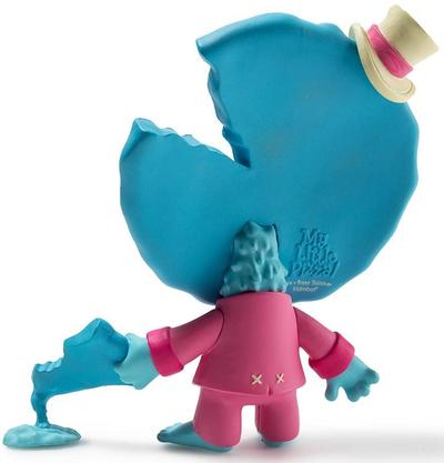 Frozen_my_little_pizza-scott_tolleson_blindbox_playhouse-my_little_pizza-kidrobot-trampt-296112m