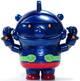 Blue Denchai Robo