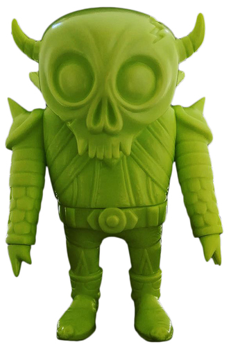 Unpainted_green_skullion-martin_ontiveros-skullion-toy_art_gallery-trampt-296156m