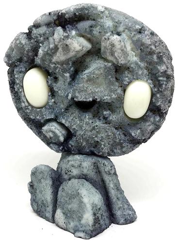Gid_cookie-czee13-cookie-self-produced-trampt-296163m