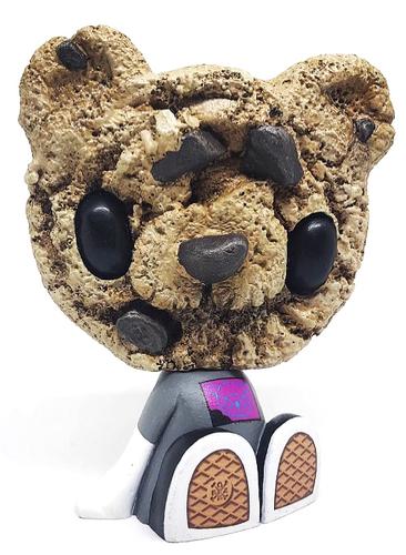 Bear_cookie-czee13-cookie-trampt-296165m