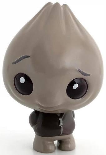 Black_truffle_bao_dcon_18-scott_tolleson-bao-pobber_toys-trampt-296172m