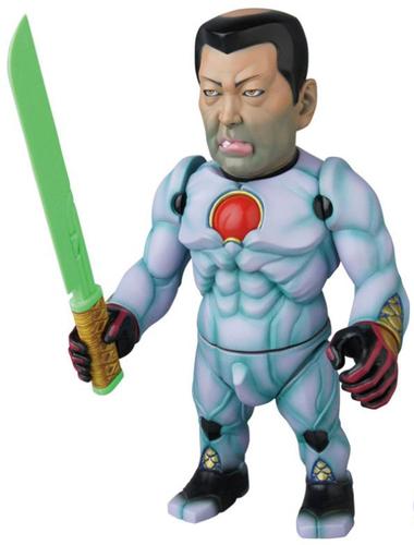 Salaryman_neo_japan_dcon_18-restore_junnosuke_abe-neo_japan-restore-trampt-296184m
