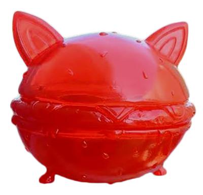 Catsup_burger-cat_dcon_18-nathan_hamill-burger-cat-science_patrol-trampt-296201m