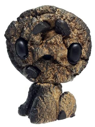 Burnt_cookie-czee13-cookie-trampt-296214m