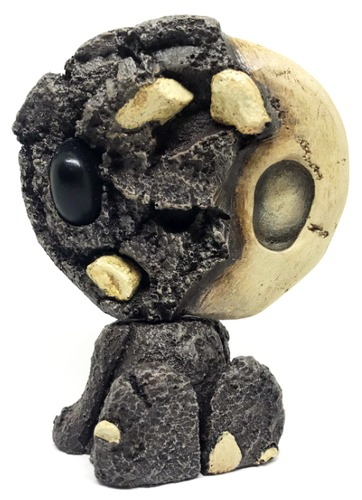 Dissected_skull_cookie-czee13-cookie-trampt-296215m
