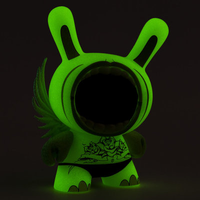 Gid_green_big_mouth_case_exclusive-deph-dunny-kidrobot-trampt-296216m