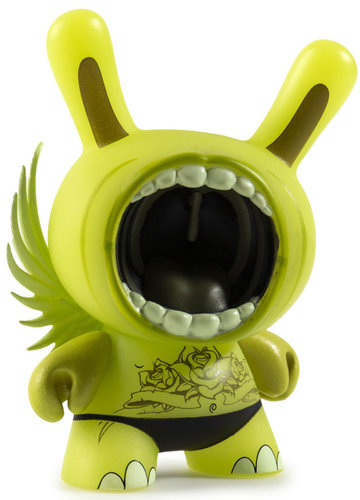 Gid_green_big_mouth_case_exclusive-deph-dunny-kidrobot-trampt-296217m