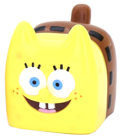Spongebob_boxcat-nickelodeon_rato_kim-boxcat-unbox_industries-trampt-296220m