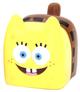 Spongebob Boxcat