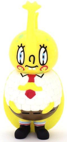 Spongebob_makele-ryan_lee-makele-unbox_industries-trampt-296222m