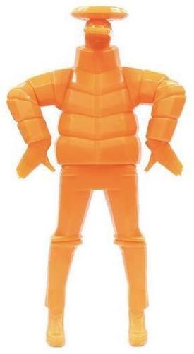 Raw_edition_orange_sofb_boy-taku_obata-sofb_boy-unbox_industries-trampt-296237m