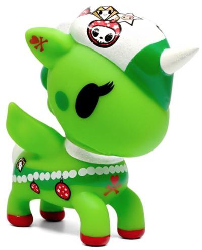 5_natalia_holiday_unicorno-tokidoki_simone_legno-unicorno-tokidoki-trampt-296239m
