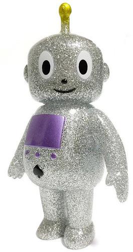 Silver_glitter_kid_ace_dcon_18-cometdebris_koji_harmon-kid_ace-cometdebris-trampt-296245m