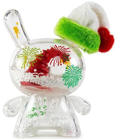 Holiday_party_redgreen-jec_julio_e_carrillo-dunny-kidrobot-trampt-296249m