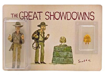 The_great_showdowns_indiana_jones-scott_campbell_scott_c-the_great_showdowns-self-produced-trampt-296264m