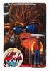 Teen Wookie