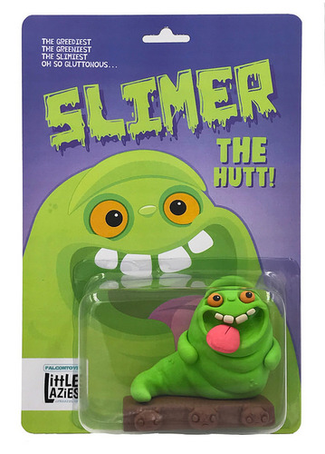Slimer_the_hutt-little_lazies_leah_williams-bootleg_action_figure-self-produced-trampt-296267m