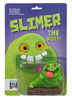 Slimer the Hutt