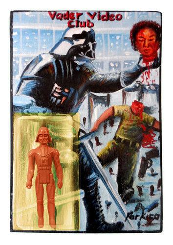 Vader_video_club-farkira-bootleg_action_figure-self-produced-trampt-296270m