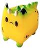 Dino Cat Banana (DCon '18)