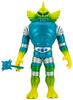 12_cobalt_blue_fade_colossus_rex-the_outer_space_men-colossus_rex-clutter_studios-trampt-296294t