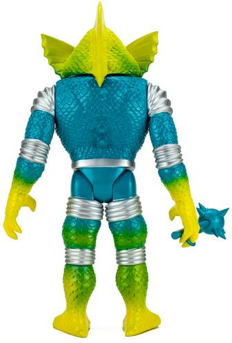 12_cobalt_blue_fade_colossus_rex-the_outer_space_men-colossus_rex-clutter_studios-trampt-296295m